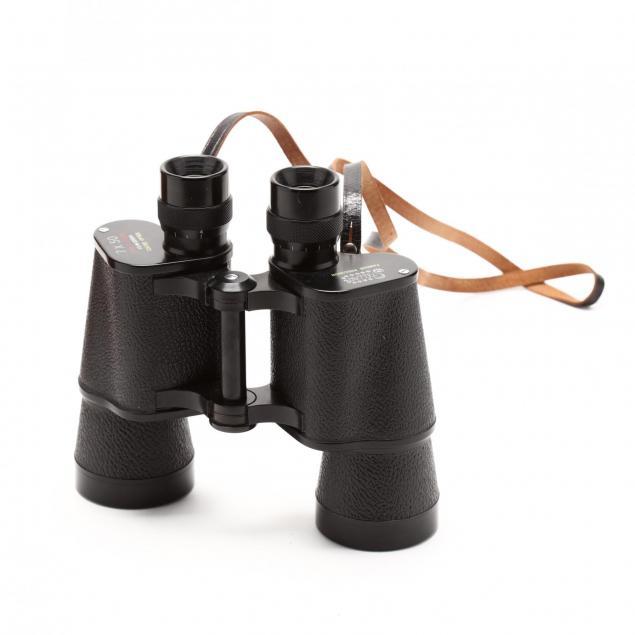 i-stellar-i-pair-of-7-x-50-binoculars