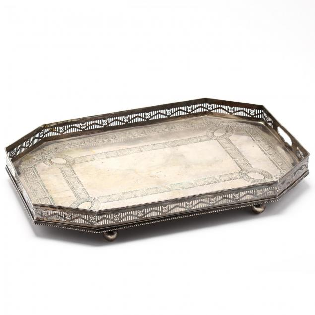 antique-english-engraved-silverplate-gallery-tray