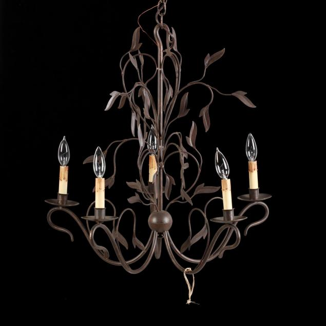 currey-co-designer-chandelier