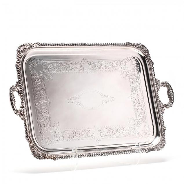 a-vintage-reed-barton-silverplate-tray
