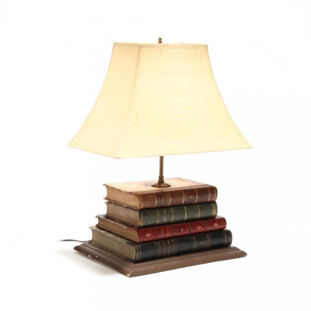 leather-bound-book-table-lamp