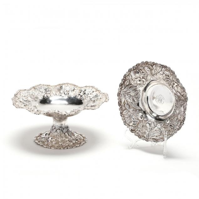 two-baltimore-repousse-sterling-silver-bowls