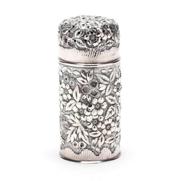 a-baltimore-repousse-sterling-silver-muffineer