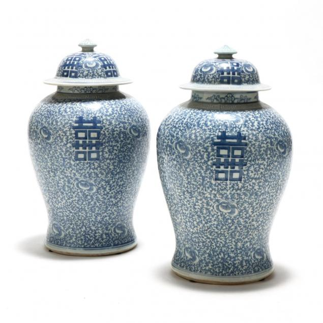 a-pair-of-large-chinese-double-happiness-temple-jars