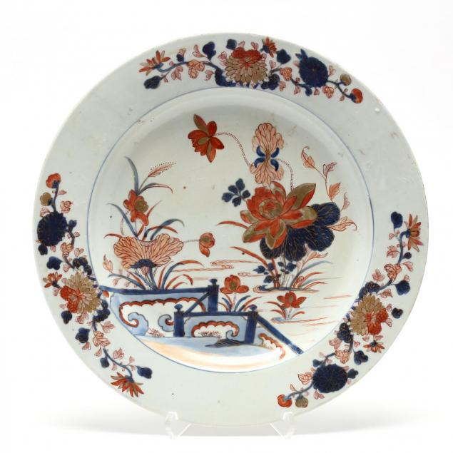a-chinese-imari-porcelain-charger