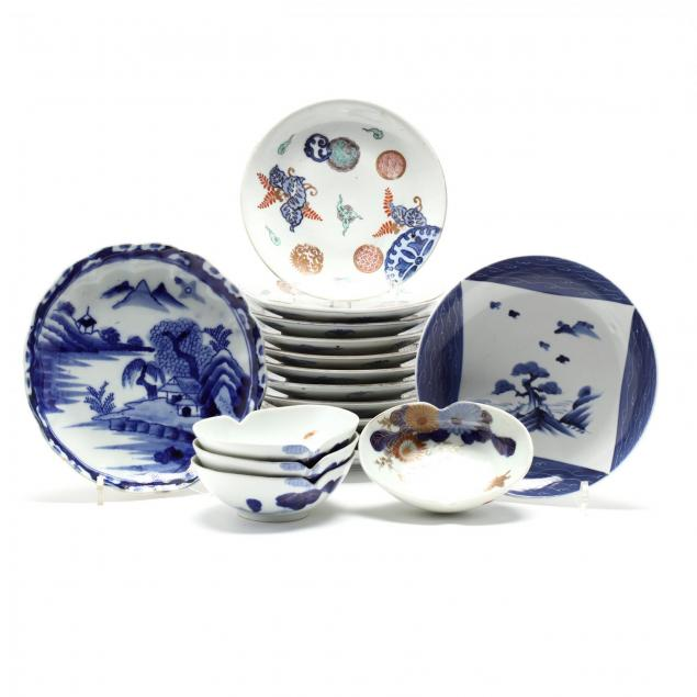 a-collection-of-japanese-porcelain