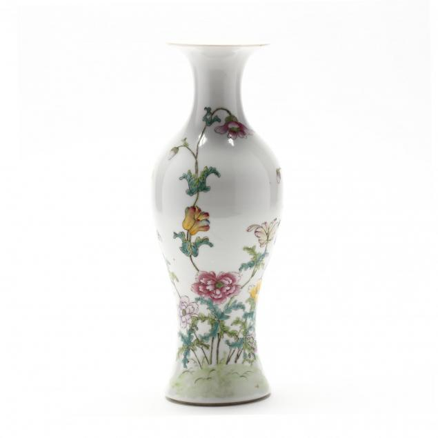 a-chinese-republic-period-porcelain-vase