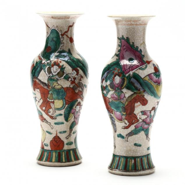 a-pair-of-chinese-porcelain-crackleware-vases