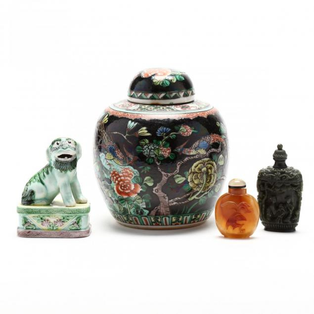 a-chinese-decorative-grouping
