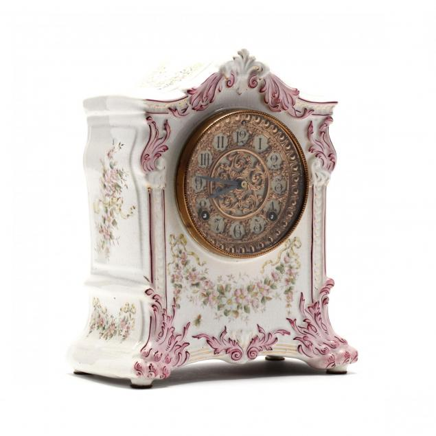 victorian-mantle-clock