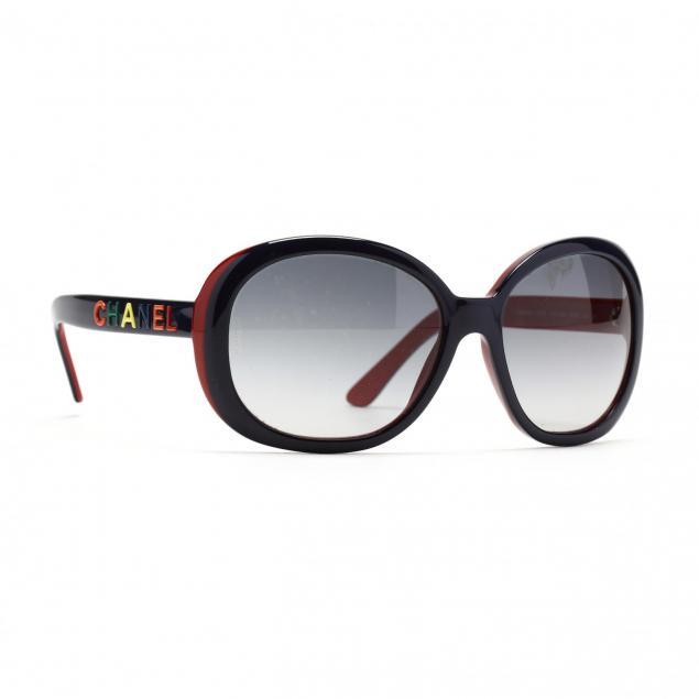 chanel-colorful-sunglasses
