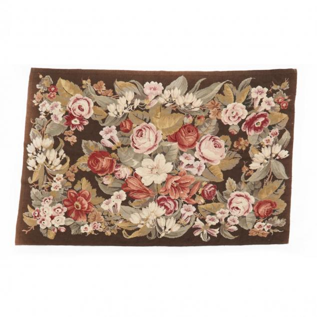 needlepoint-area-rug