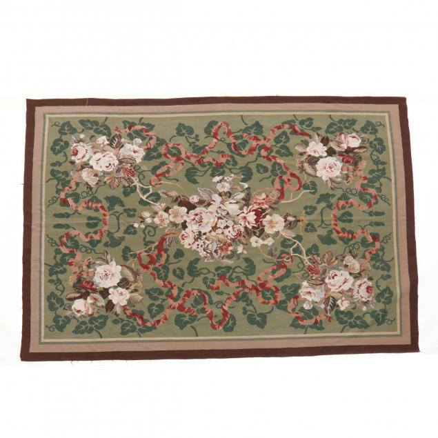 aubusson-carpet