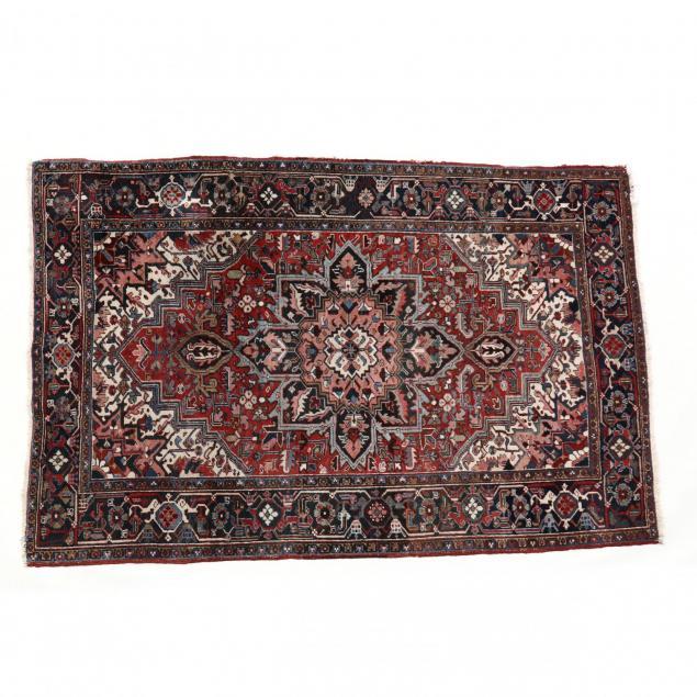 persian-heriz-rug