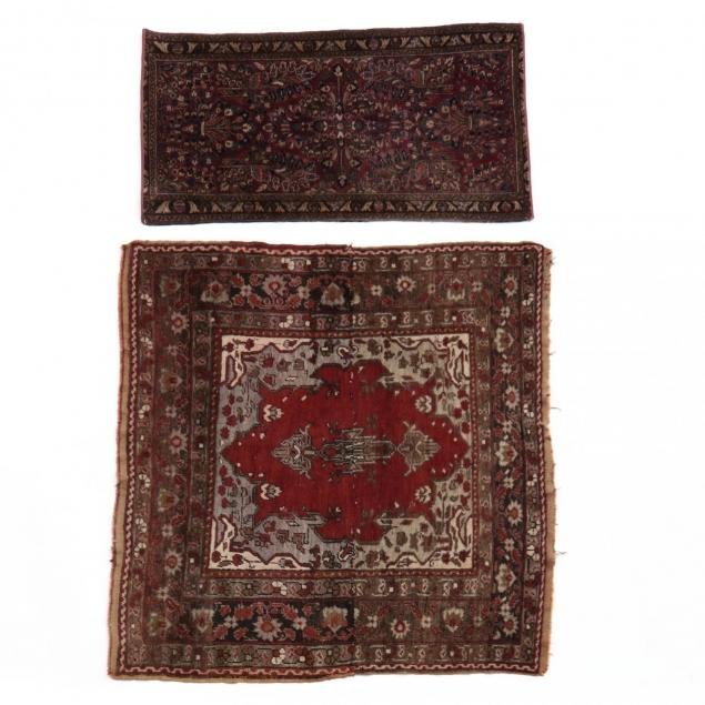 two-oriental-rugs