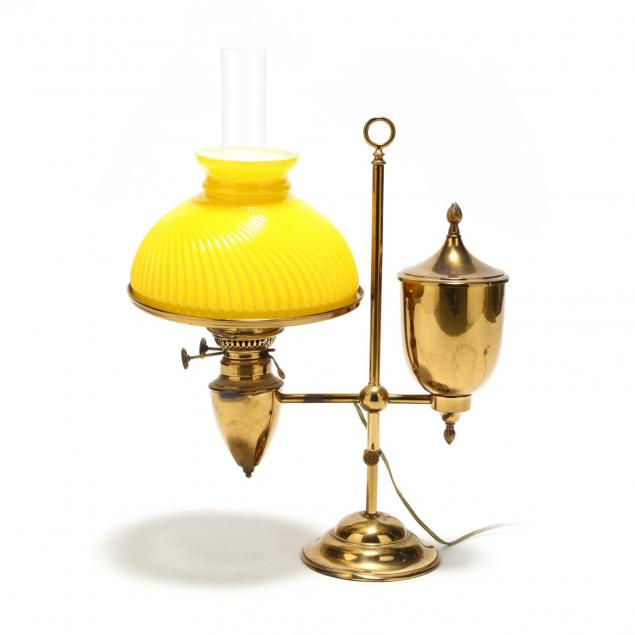 vintage-brass-student-lamp