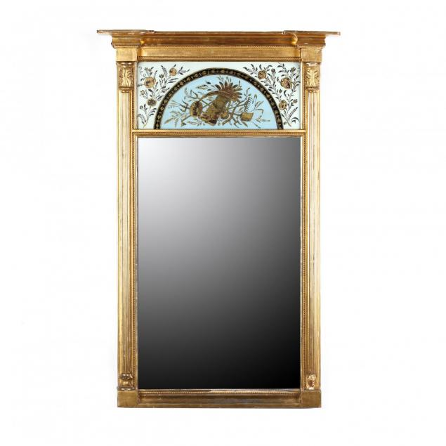 classical-eglomise-looking-glass