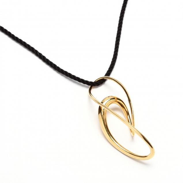 18kt-gold-pendant-enhancer-michael-good