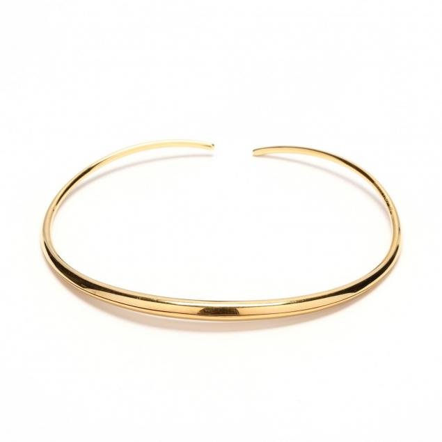 18kt-gold-choker-michael-good