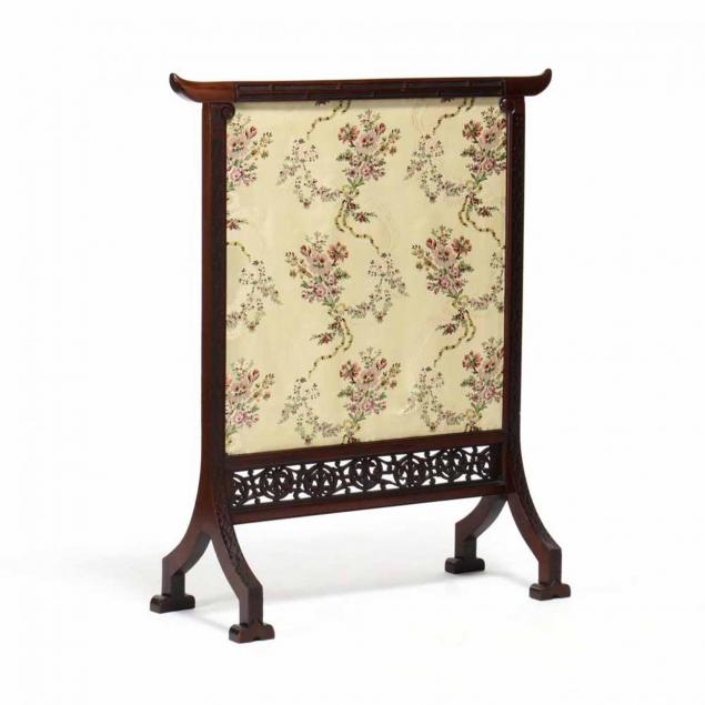 english-chinese-chippendale-carved-and-silk-fire-screen