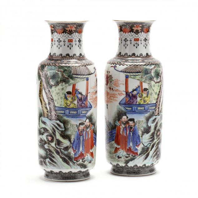 pair-of-chinese-republic-period-vases