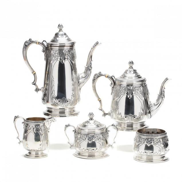 a-sterling-silver-tea-coffee-service-durham-silver-co