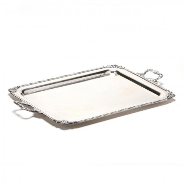 an-american-sterling-silver-hostess-tray