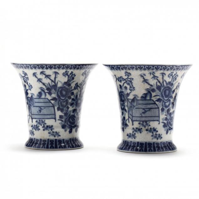 pair-of-contemporary-chinese-export-style-cache-pot