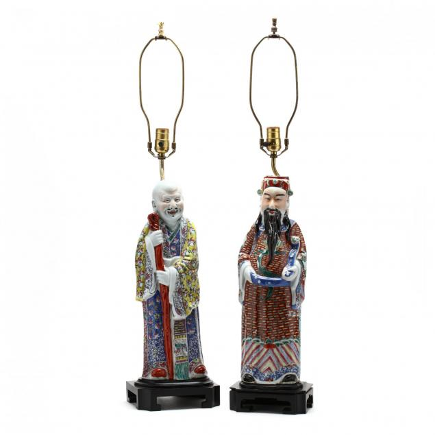 pair-of-chinese-porcelain-figural-lamps