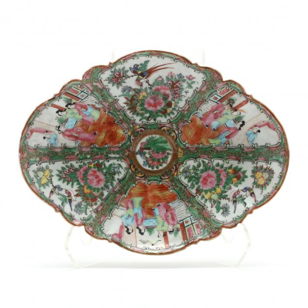 chinese-export-footed-platter