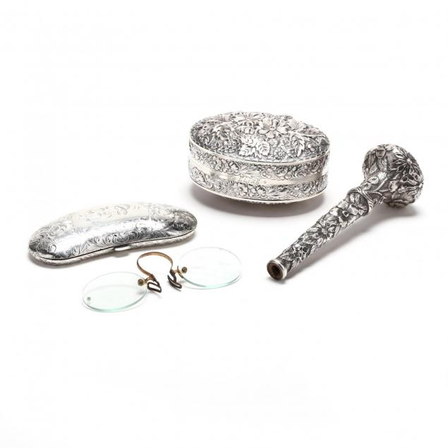 three-antique-sterling-silver-lady-s-accessories