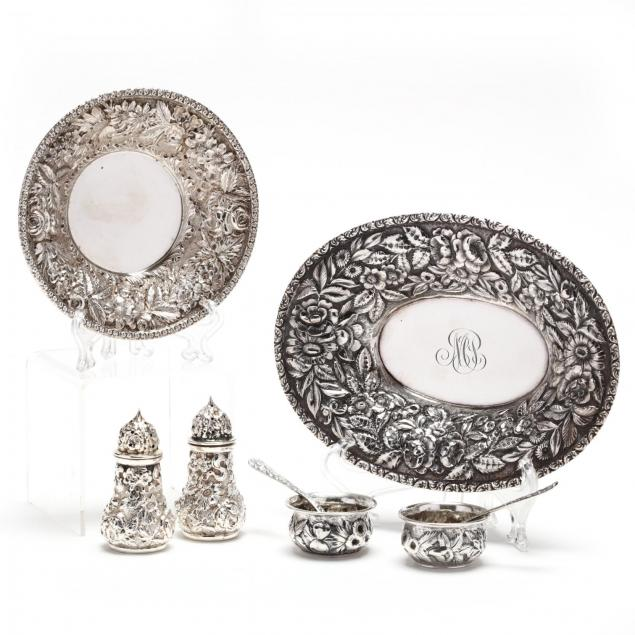 a-group-of-baltimore-repousse-sterling-silver