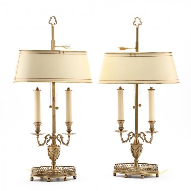 pair-of-neoclassical-style-tole-lamps