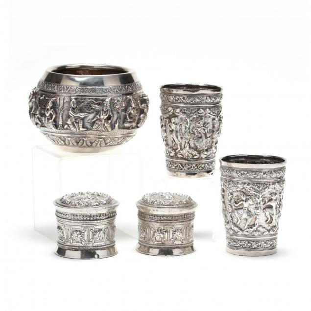 five-southeast-asian-silver-articles