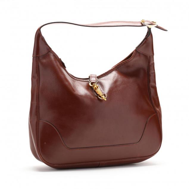 a-satchel-box-handbag-i-trim-i-i-hermes