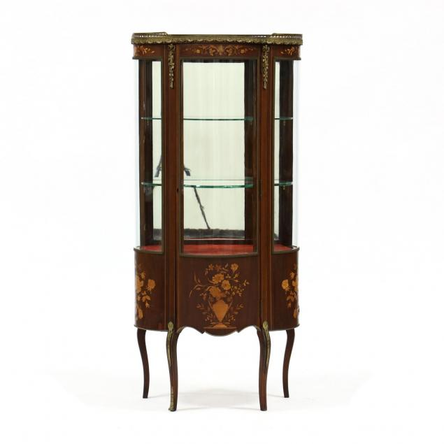 french-classical-style-inlaid-vitrine