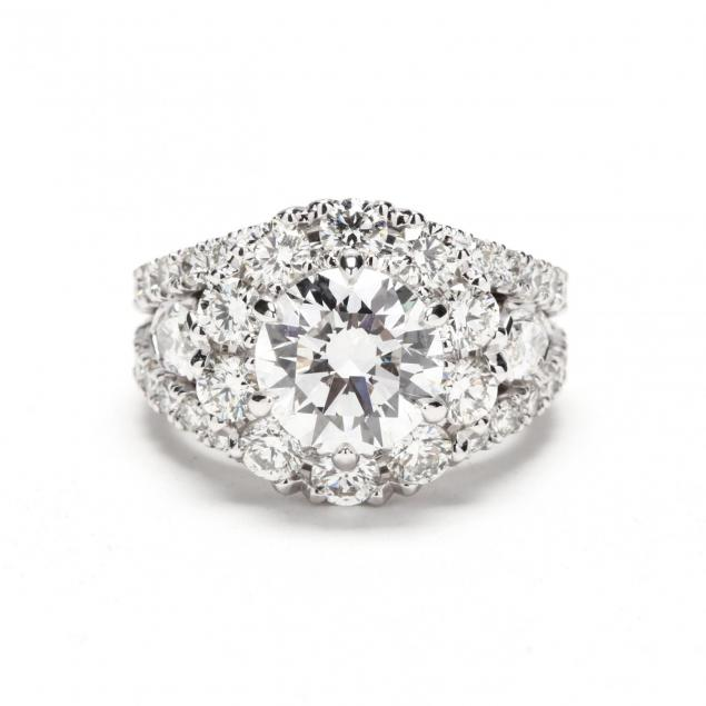 18kt-white-gold-and-diamond-ring-jewelsmith