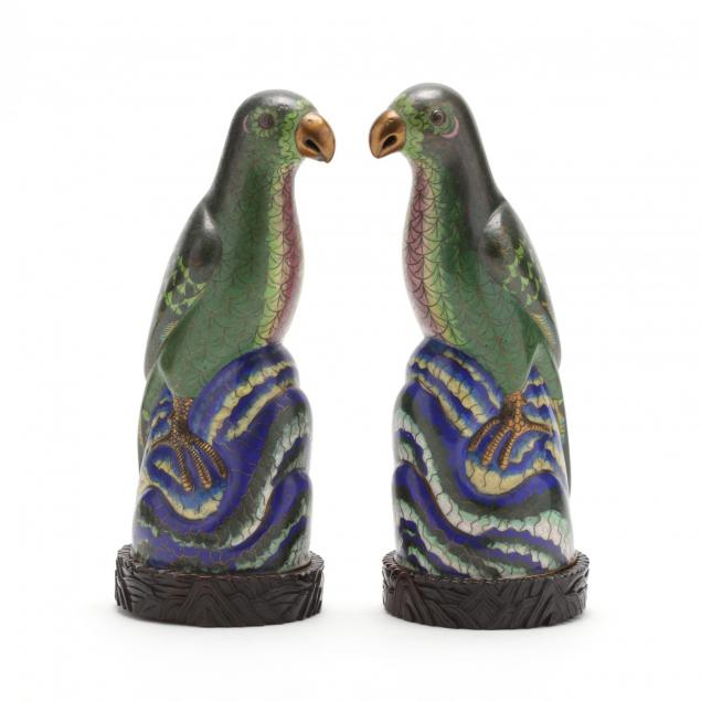 a-pair-of-chinese-cloisonne-birds