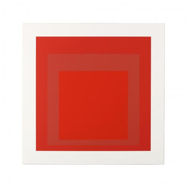 josef-albers-american-german-1888-1976-sp-v-from-i-sp-i