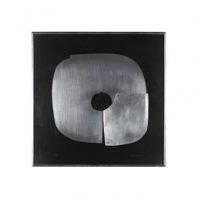 conrad-marca-relli-american-1913-2000-i-untitled-b-i