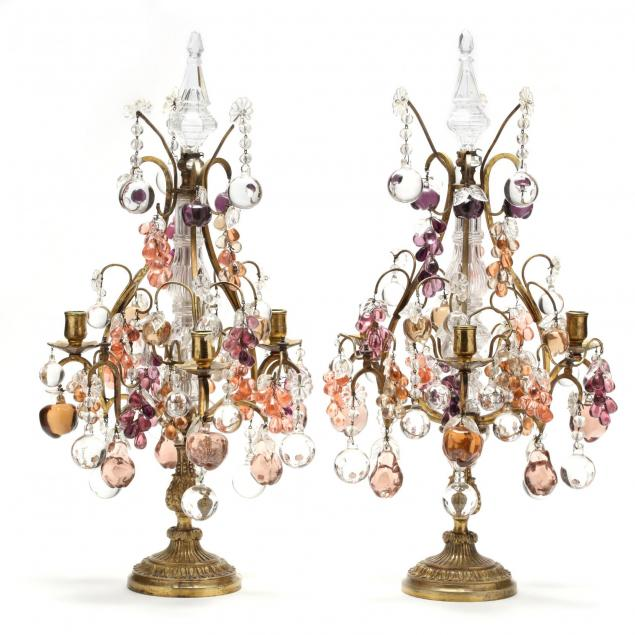 pair-of-antique-italian-drop-prism-candelabra