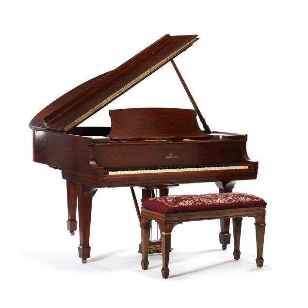 steinway-sons-city-grand-piano