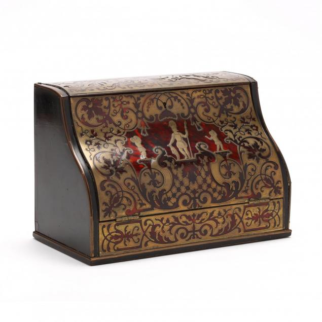 antique-boulle-letter-box-by-charles-asprey
