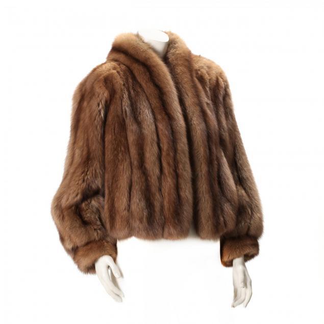 natural-russian-sable-jacket