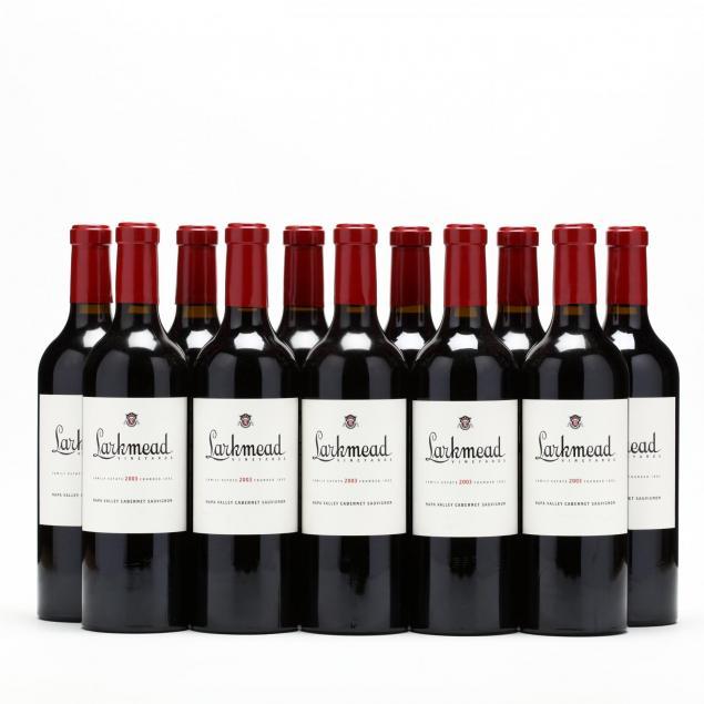 larkmead-vineyards-vintage-2003