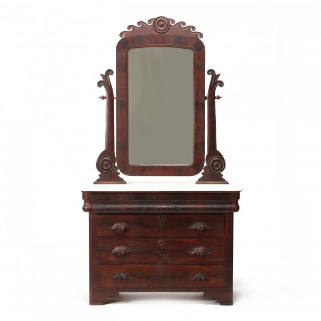 thomas-day-marble-top-dresser