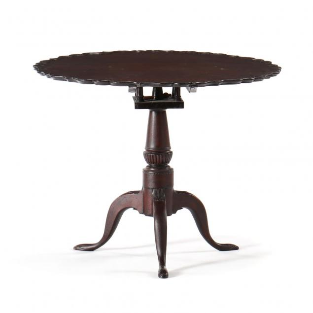 new-england-queen-anne-tilt-top-tea-table