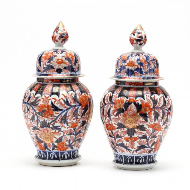 a-pair-of-japanese-imari-covered-jars