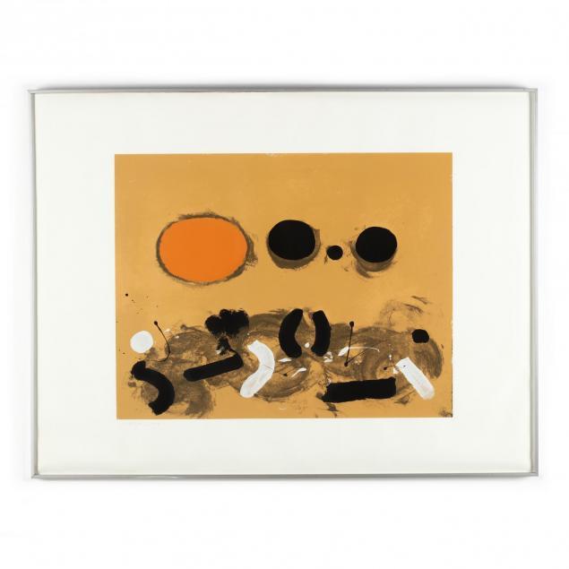 adolph-gottlieb-american-1903-1974-i-orange-oval-i