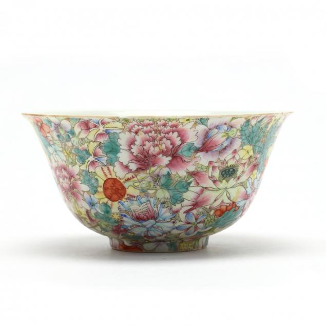 a-chinese-millefleurs-bowl
